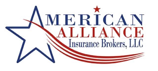 American Alliance Insurance Brokers